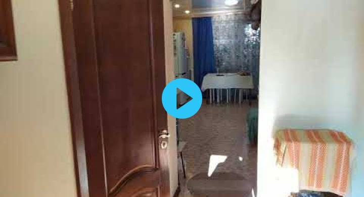 Embedded thumbnail for продам 2-х этажный таунхаус,61,2 кв.м по адресу: п.Весенний-2, ул. Славянская