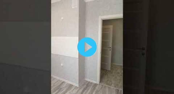 Embedded thumbnail for Продается 1-ком квартира, Оренбург, Дорофеева, 7